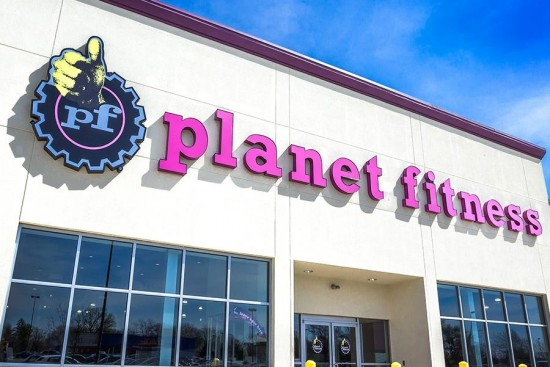 Planet_Fitness_7