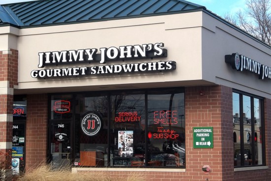 jimmy-johns-location-01